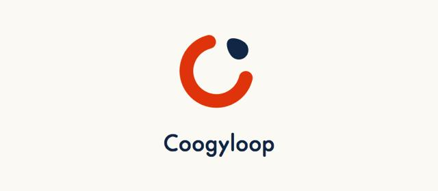 CoogyLoop 如果你想被遊戲折磨、打發時間,推薦一個手腦並用的小遊戲