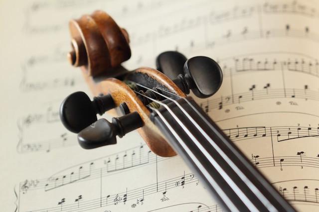 愛樂電台 App 官方版下載,在手機收聽古典樂、吸收音樂知識(iOS、Android)