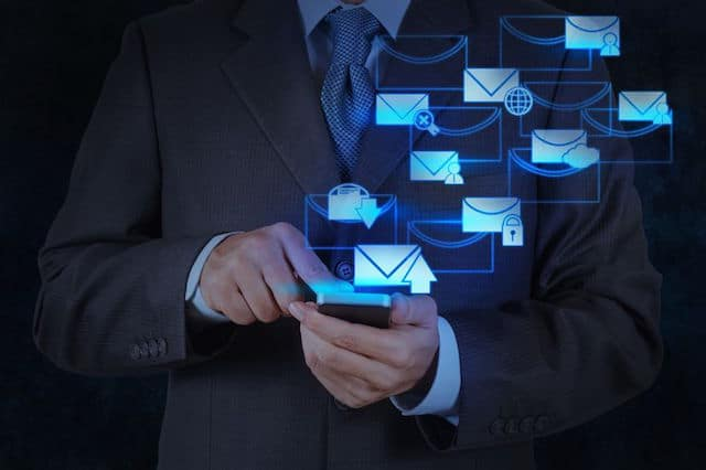 小心竊聽!Cryptocat 給你最安全、快速加密通訊環境,確保重要訊息不被擷取或外流