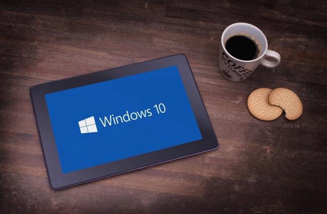 從 Microsoft 官方網站免費下載 Windows 7、8.1 及 10 中文光碟映像檔(ISO)教學 via @freegroup
