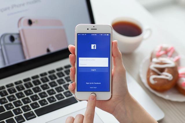 Zotabox 網站整合 Facebook 粉絲專頁即時訊息,打造免費線上支援平台