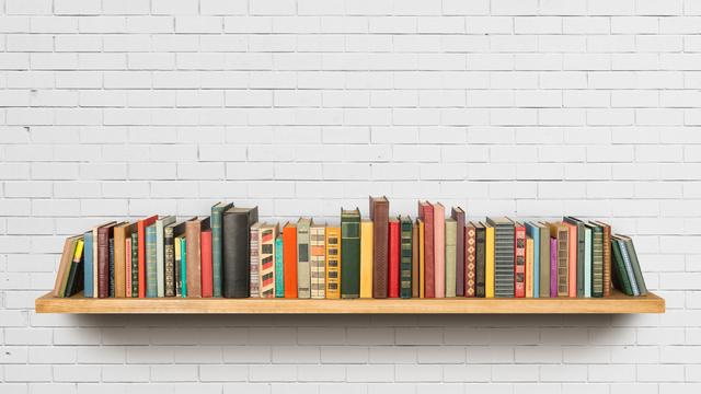 台灣雲端書庫:使用各縣市圖書館帳號,免費借閱書籍、當期雜誌電子書