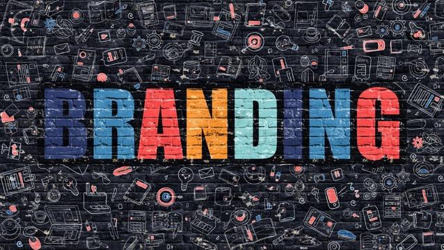 BrandHunt 為你的品牌名稱搜尋可用網址及社群網路帳號