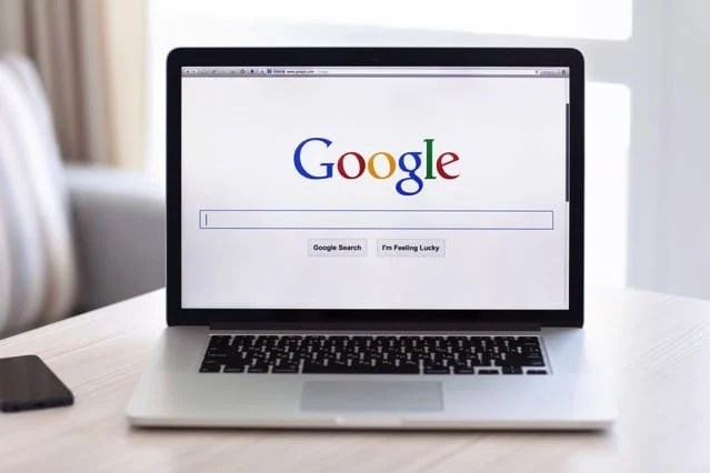 新增 Google Chrome 瀏覽器重新啟動書籤,一鍵快速釋放記憶體教學
