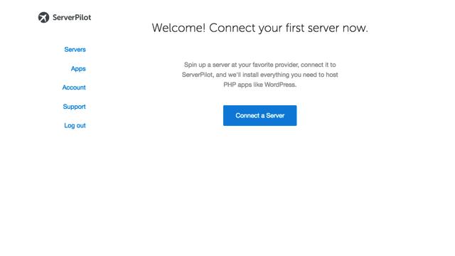 Howto Install WordPress on Amazon Lightsail
