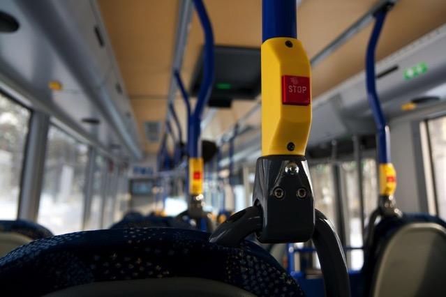 Google Maps 台灣即時公車資訊查詢,顯示各站時刻表和當前公車位置