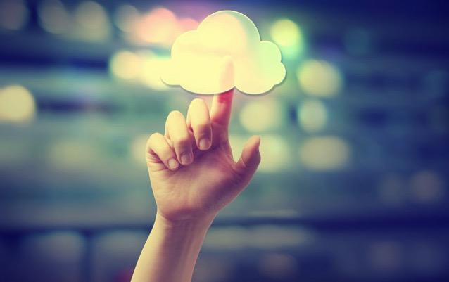 Tempfile.cloud 超簡易臨時免空,支援單檔 1 GB 僅保存 24 小時