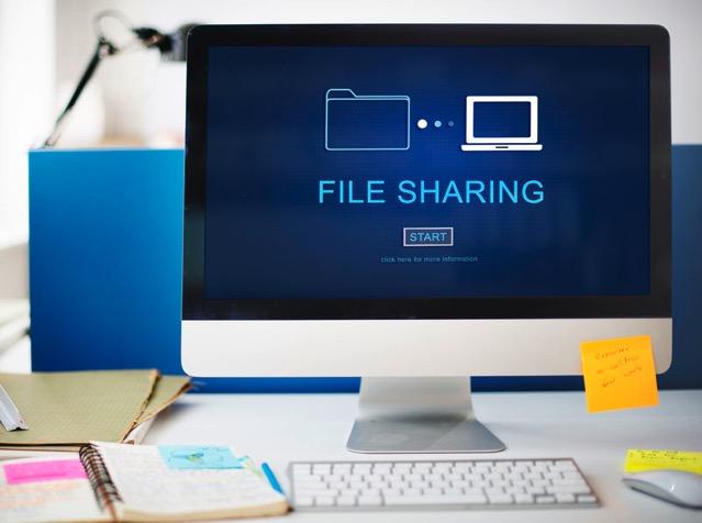 Volafile.io 免費線上檔案共享 + 聊天室,最簡單的即時傳檔分享檔案無限制
