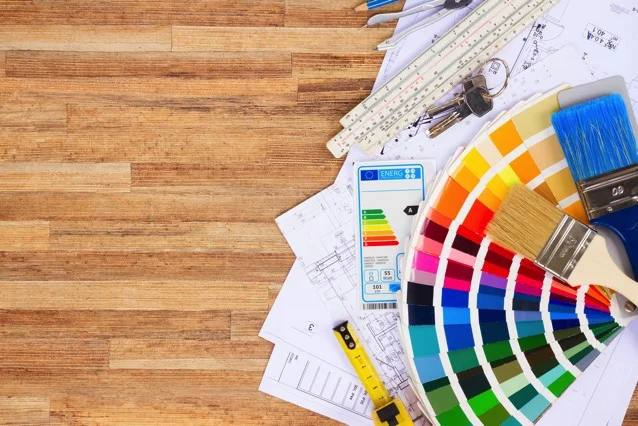 Colordot 更人性化的選色工具,搖動滑鼠輕鬆找出配色靈感 via @freegroup