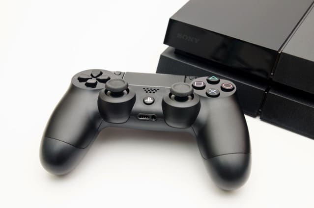 開啟 PlayStation Network 兩步驟驗證教學,保護帳戶安全避免被盜用盜刷 via @freegroup