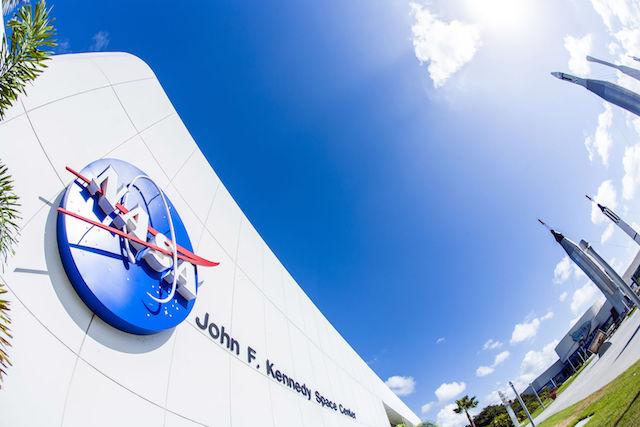 NASA Image and Video Library 美國太空總署推出線上資料庫,各式相片、影片和音效搜尋免費下載