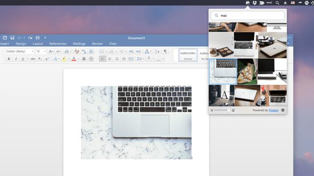 Stockmagic for Mac