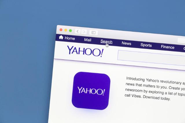 Mac 最推薦輸入法!Yahoo! 奇摩輸入法免費下載點及安裝教學