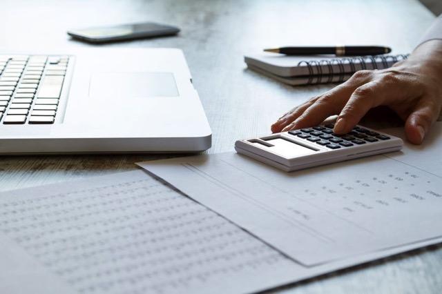 綜合所得稅全新申報系統,Mac、Linux 免安裝軟體也能線上報稅
