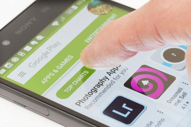 Lite Apps List 收錄各種應用程式「精簡版」Google Play 和 APK 下載鏈結