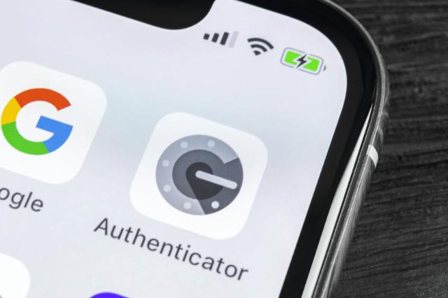 Instagram 雙重驗證支援 Google Authenticator 應用程式設定教學