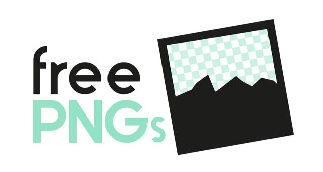 FreePNGs 超過 45000 張免費 PNG 透明背景圖片下載