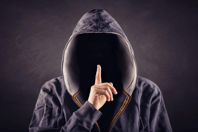 Anonymous Files 完全匿名免費檔案空間,支援最大 5GB 單檔無下載限制