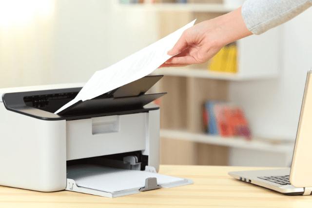 Print Free Graph Paper 免費下載各式方格紙,產生符合使用習慣 PDF 檔