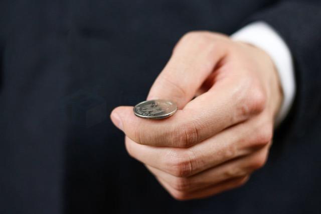 RANDOM.ORG 專注於隨機的服務,提供隨機排列、產生器、擲硬幣、樂透選號等工具