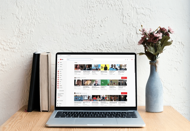 自動刪除 YouTube 記錄,停止追蹤觀看影片和搜尋內容