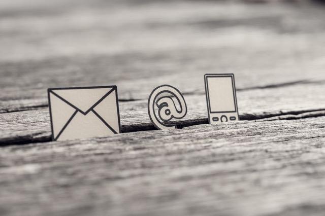 隱私小號:中國臨時手機號碼服務,接收驗證碼簡訊不洩漏真實身分