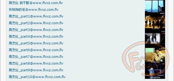 flvxz_04.png