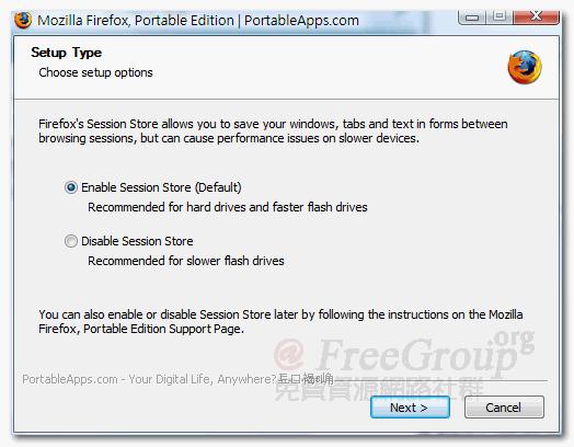 Firefox-Portable-Edition-04