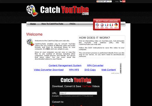 15-video-hosting-downloader-catchyoutube.png