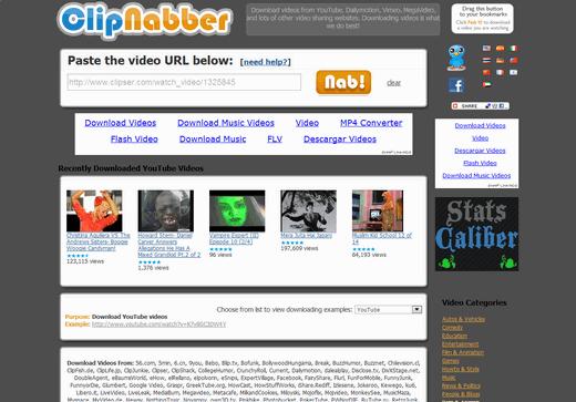 15-video-hosting-downloader-clipnabber.png