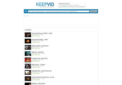 15-video-hosting-downloader-keepvid.png
