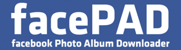 facepad-logo