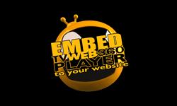 tvweb360-logo