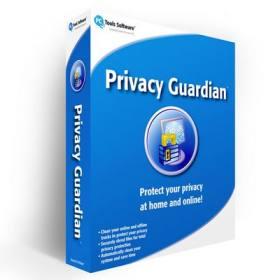 privacy-guardian-box.jpg
