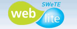 web-lite-swete-logo.png