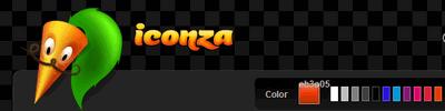 iconza-logo
