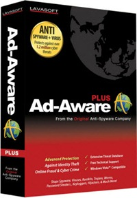 Ad-Aware Plus Giveaway
