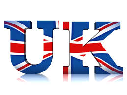IPTV M3u UK England Links TV HD list 18/05/2019