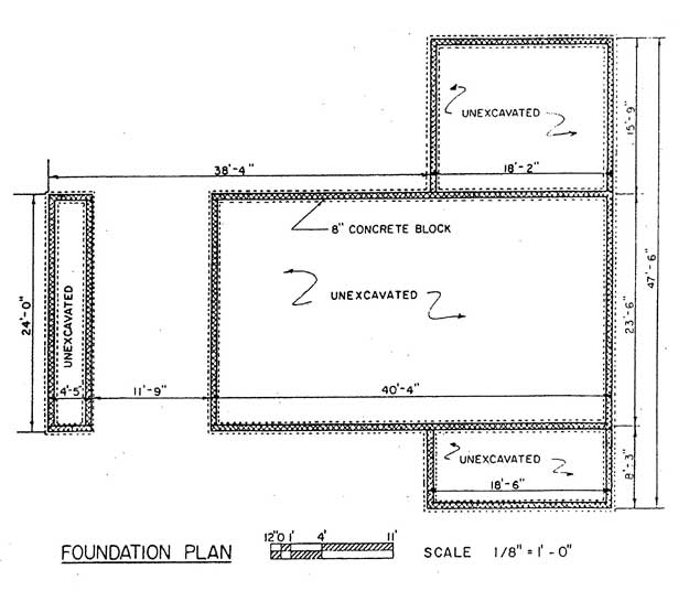 Free Ranch Style House Plans With 2 Bedrooms Ranch Style
