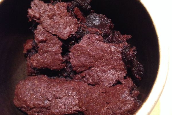 BOOM! Brownies