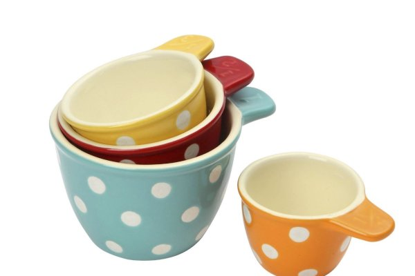what does C mean? … cup measures explained!