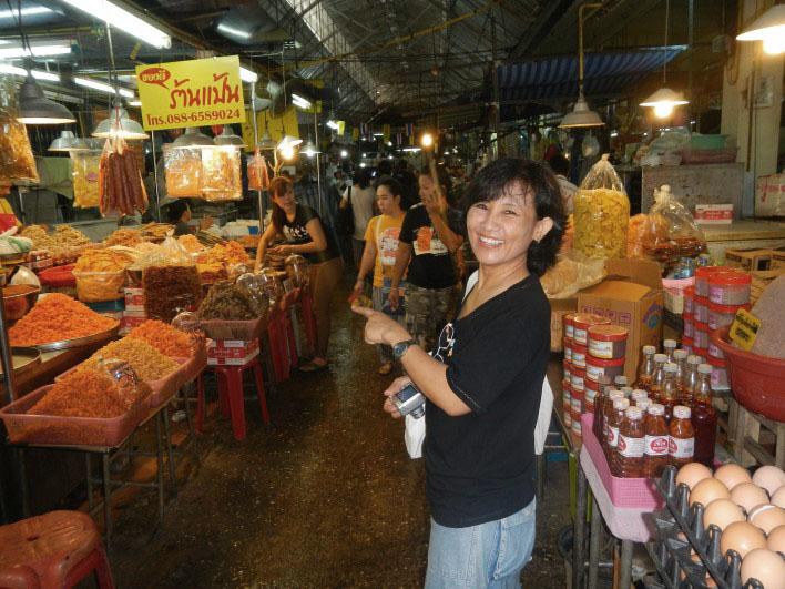 Chat Chai Market 1 Edited