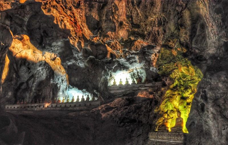 Phetchaburi 1