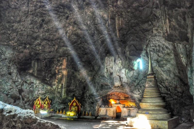 Phetchaburi 17