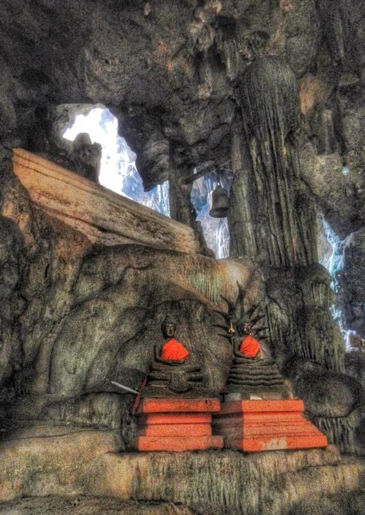 Phetchaburi 2