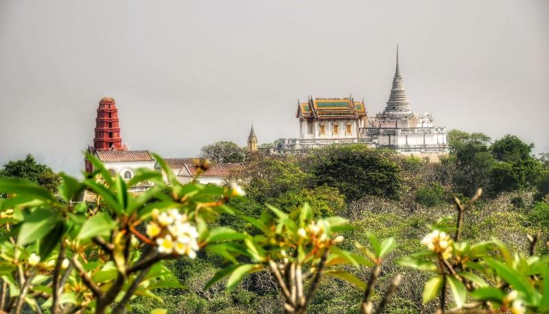 Phetchaburi 26