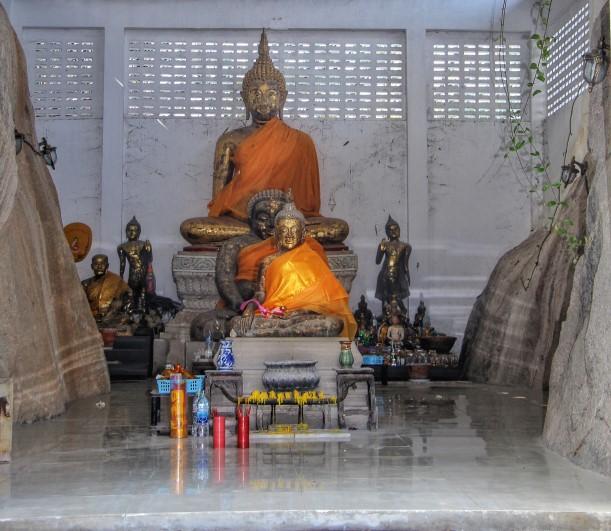 Wat Khao Krailas 5
