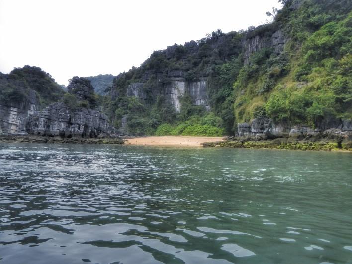 Kayaking 11