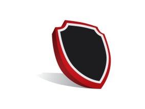 shield-logo-sample-002