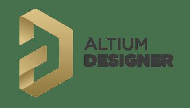 Altium Designer Crack 21.0.8 With License Key Full Version [2021]